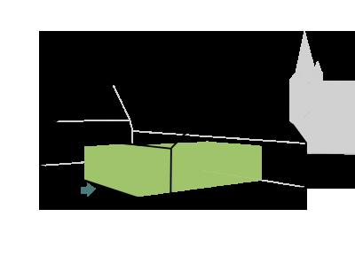 De-Glazen-Boerderij-Huisnummer-2