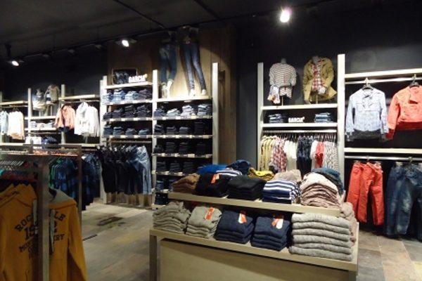 glazen-boerderij-jeans-centre