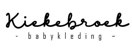 logo-kiekebroek